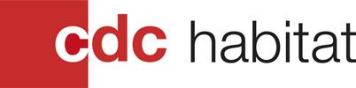 cdc-habitat-logo